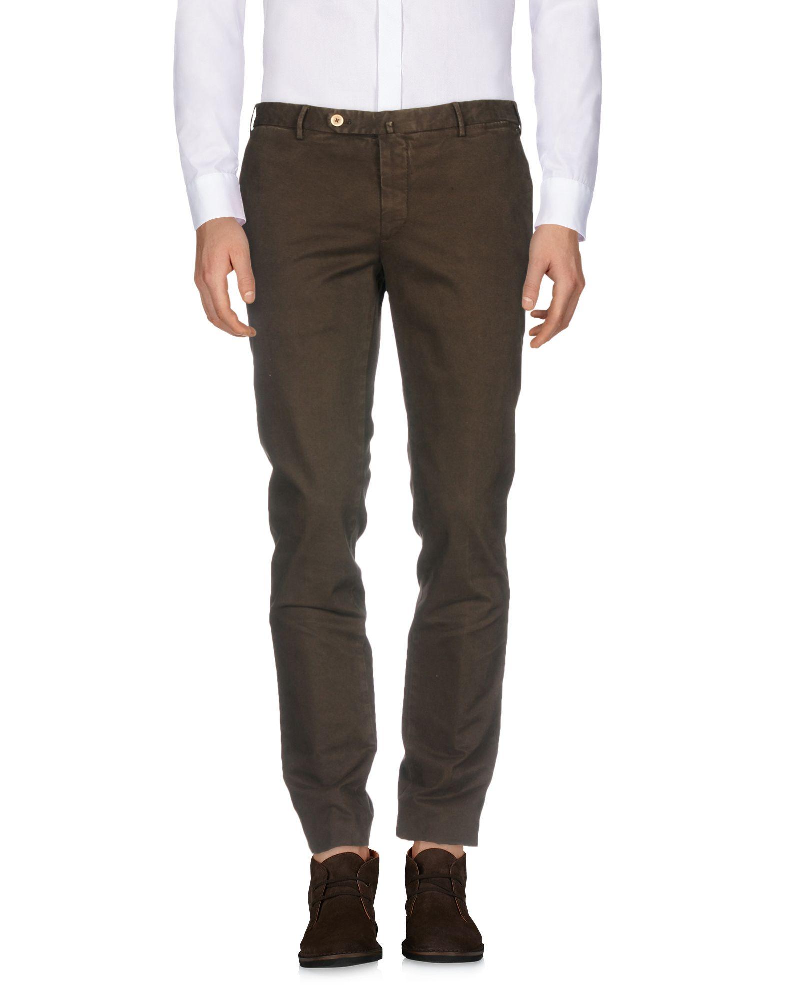 nos Gta Il Pantalone herren - 13183050AG