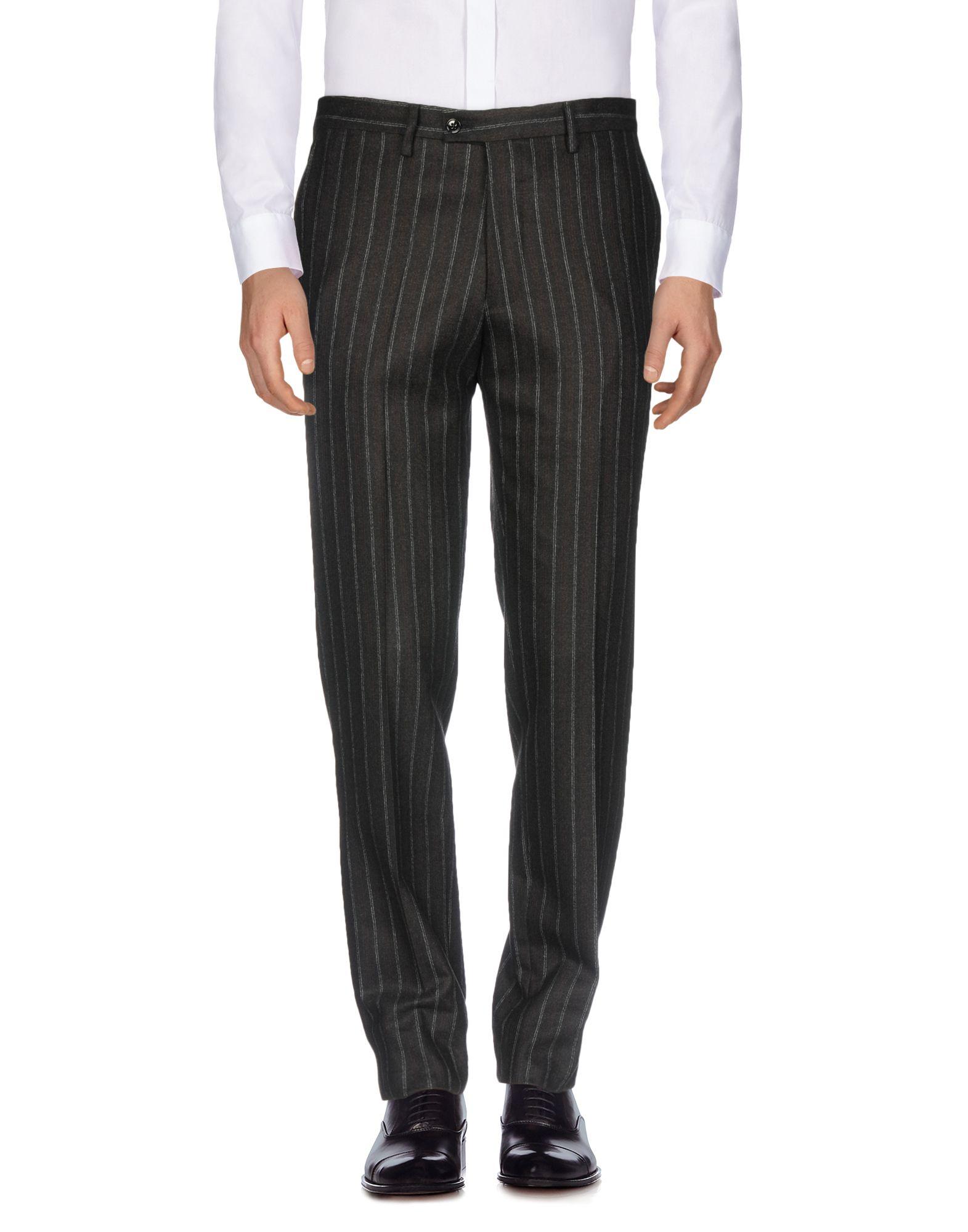 Pantalone Mp Massimo Piombo Donna - Acquista online su
