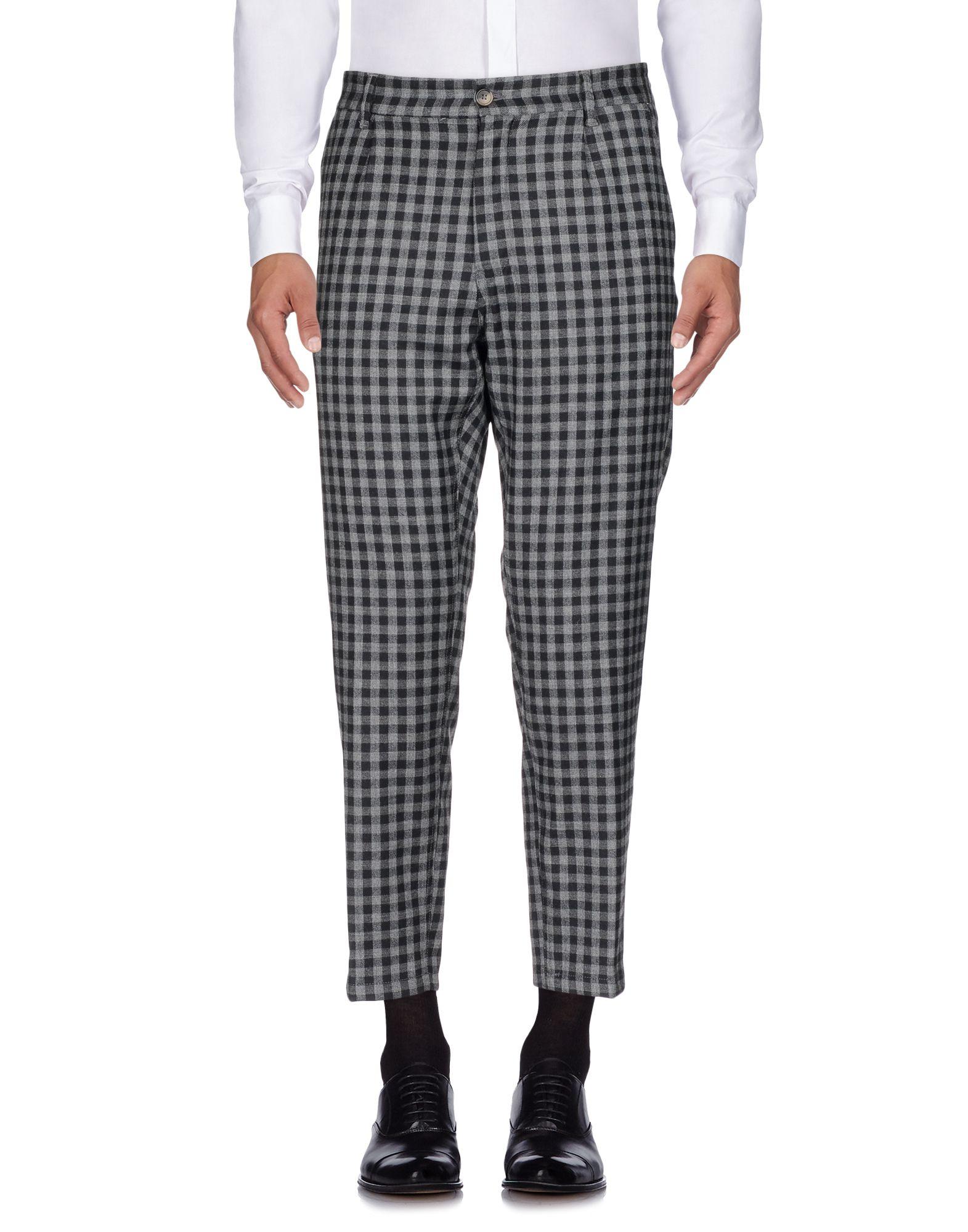 Pantalone Haikure Donna - Acquista online su