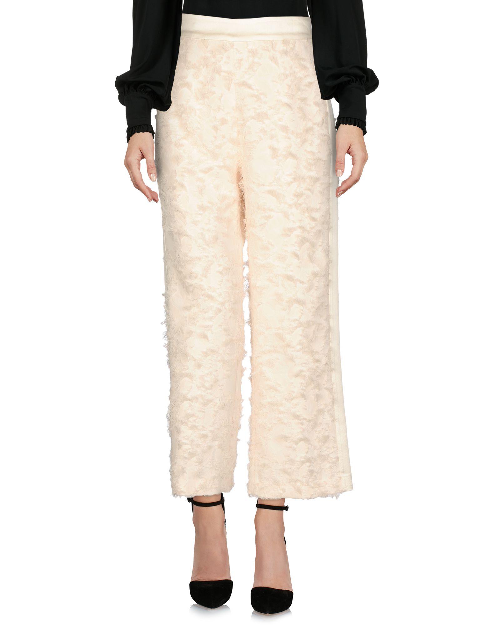 Pantalone Jucca Donna - Acquista online su YsMNQYToKc