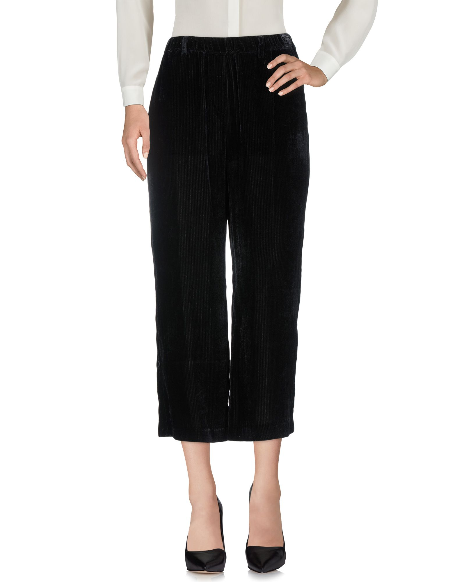 Pantalone Pantalone Ottod'ame donna - 13183123ER  günstig online