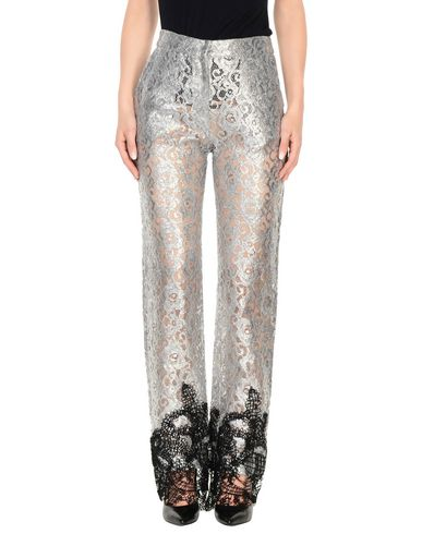 Argent Jourden Pantalon Jourden Jourden Pantalon Argent dFqH8nw