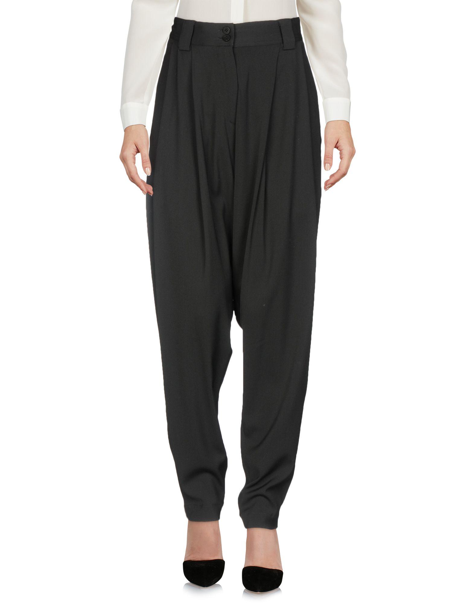 Pantalone Isabel Benenato Donna - Acquista online su t1vhnudbXb