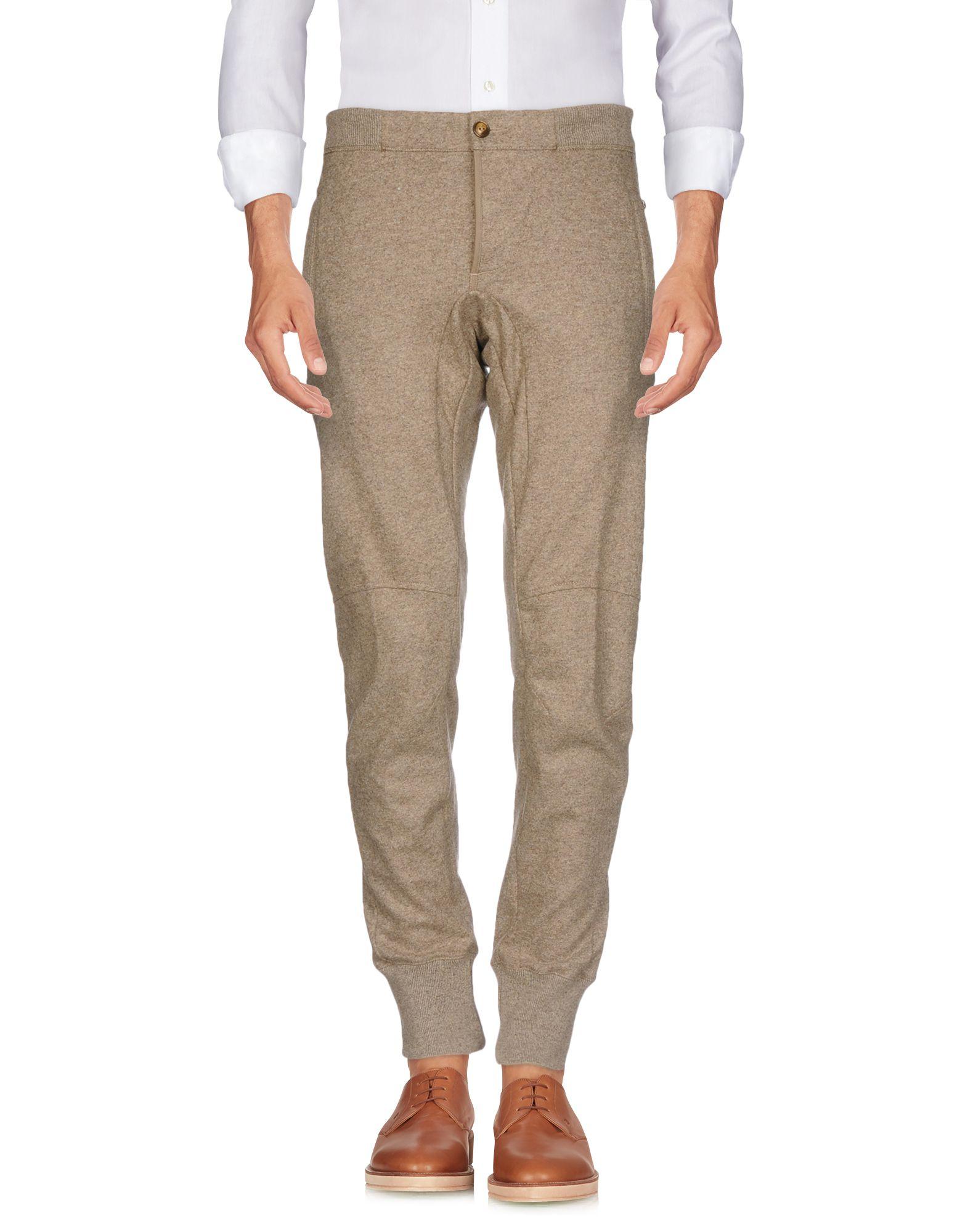 Pantalone Coast Weber & Ahaus Donna - Acquista online su