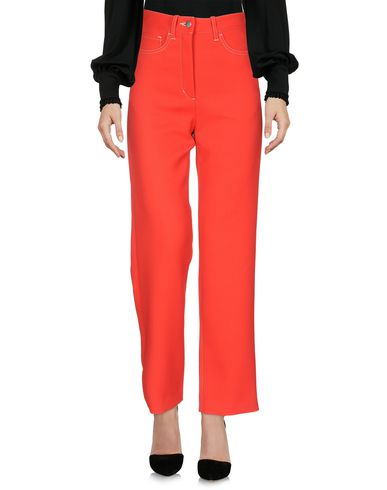 dad5df82366d0 Wood Wood Casual Trouser - Women Wood Wood Casual Trousers online on ...