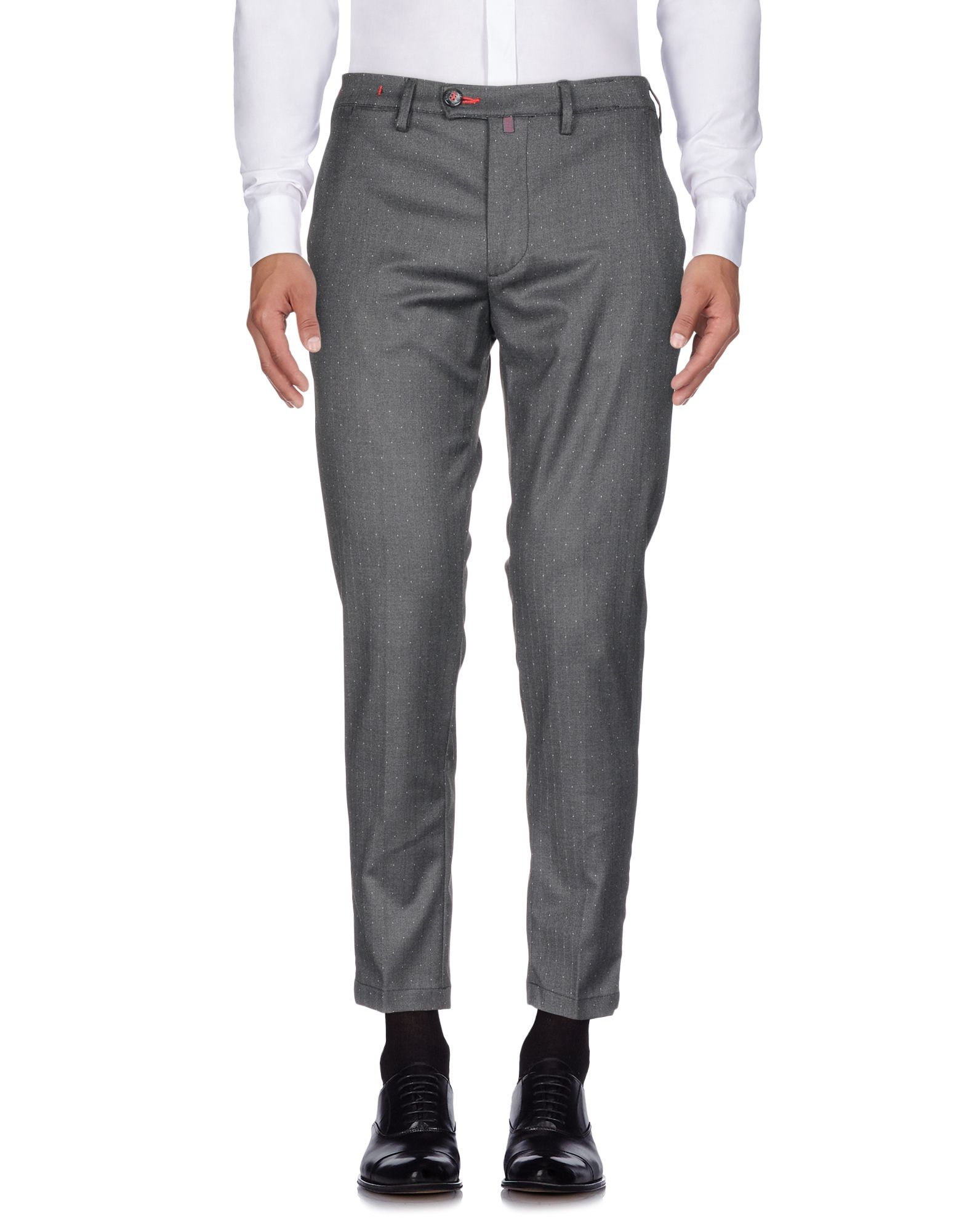 Pantalone Baronio Donna - Acquista online su