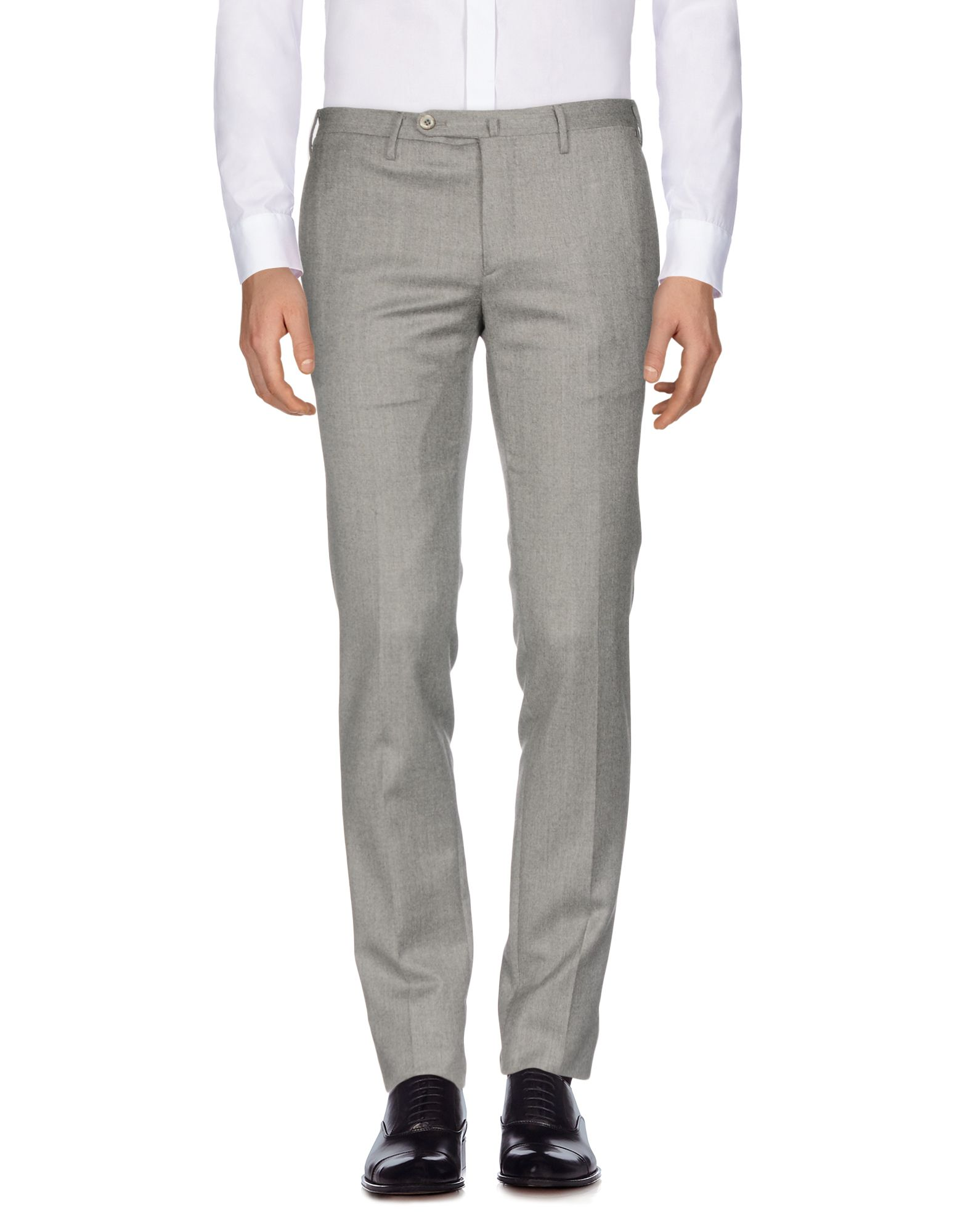 Pantalone Gta Il Pantalone herren - 13183252QT