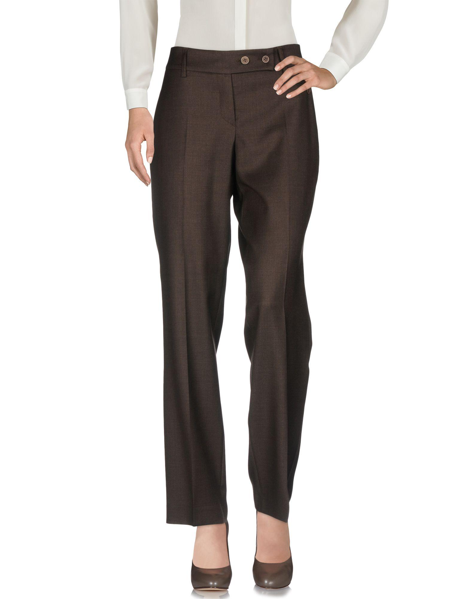 Pantalone Gunex Donna - Acquista online su LBcCdFNV9o