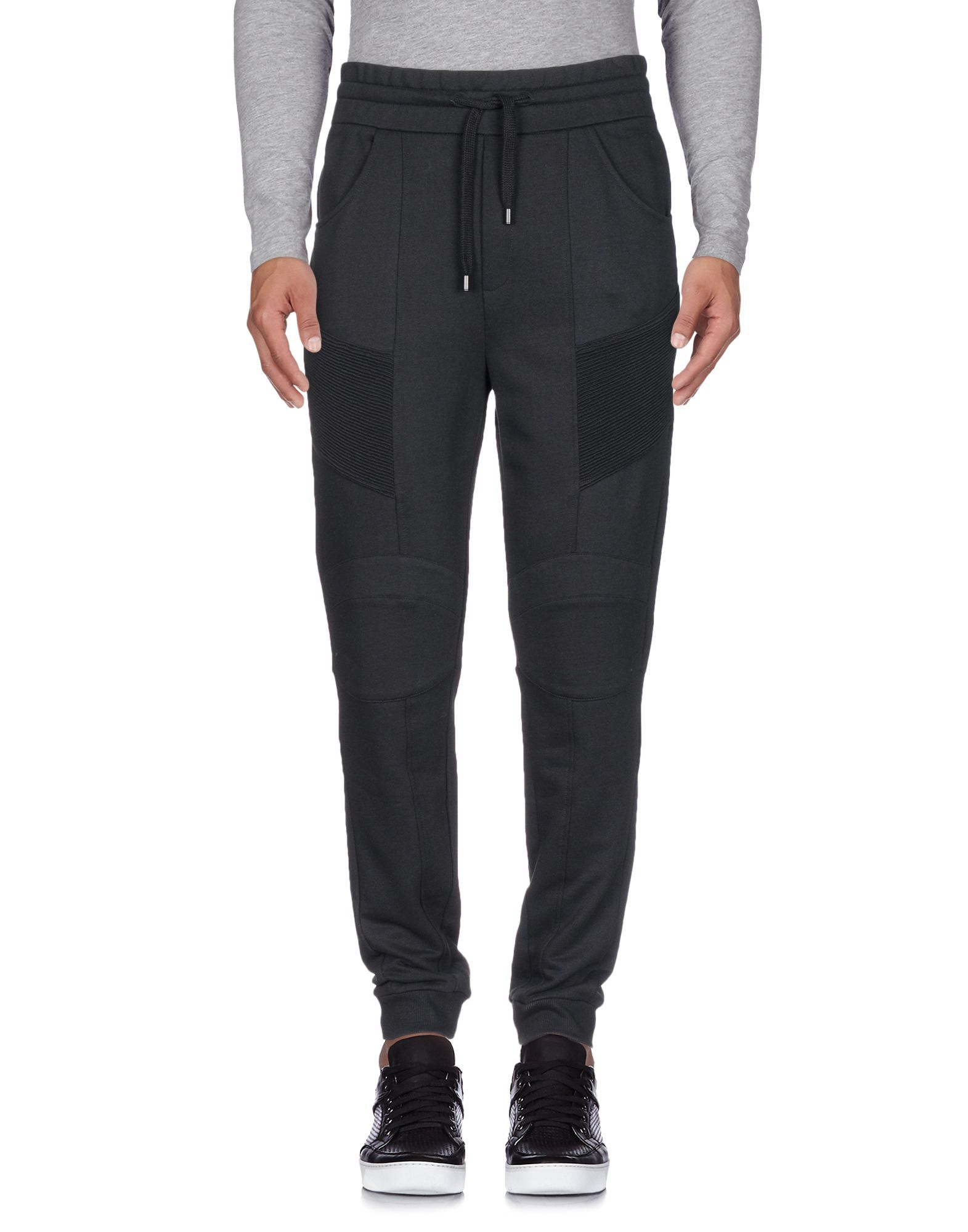 Pantalone Pierre Balmain Donna - Acquista online su