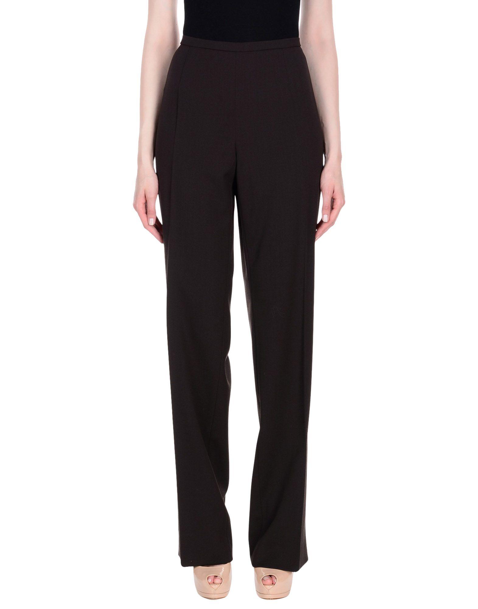 Pantalone Les Copains Donna - Acquista online su D6Jp23o7Fz