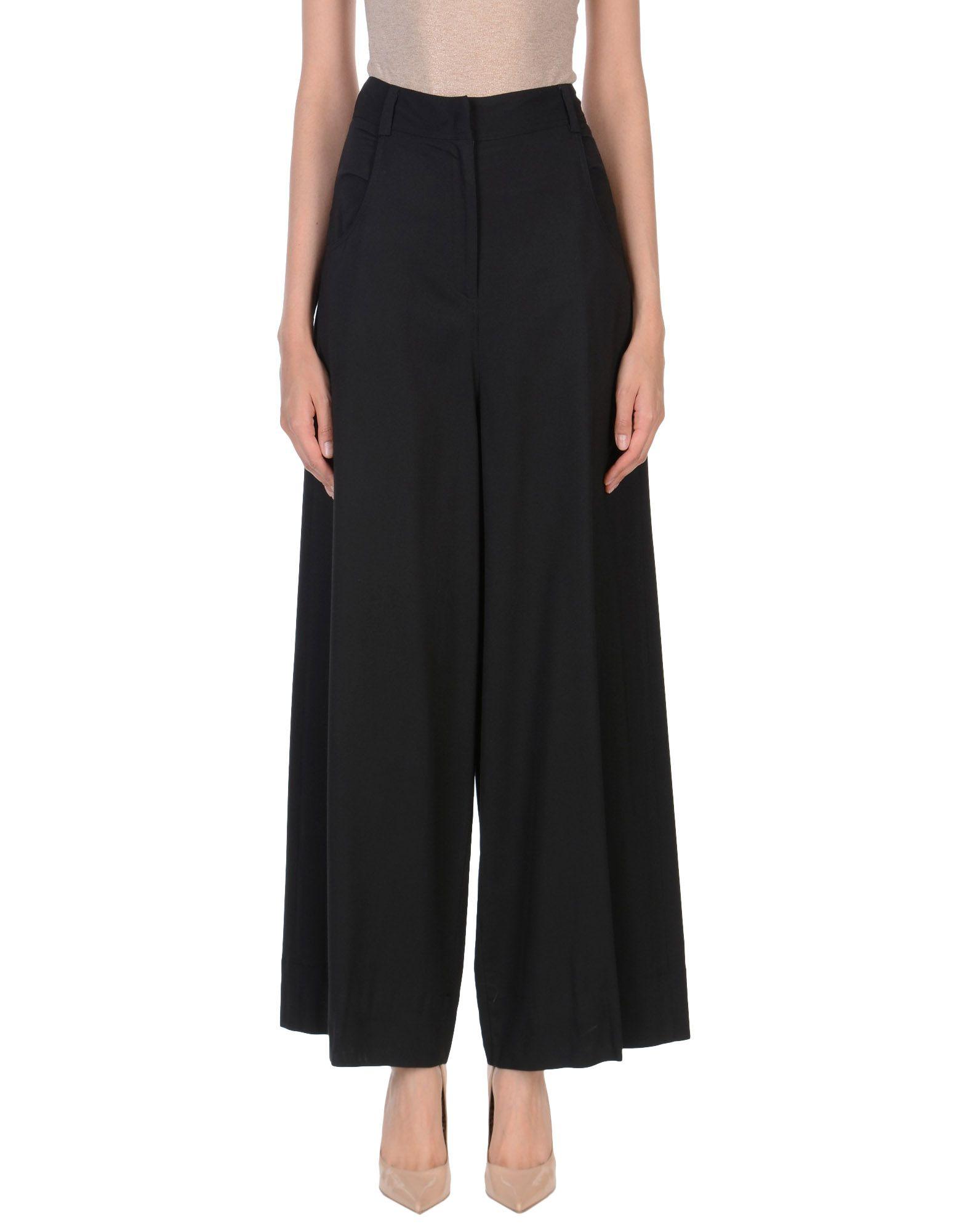 Pantalone Minimal To Donna - Acquista online su 1rpahOizQ