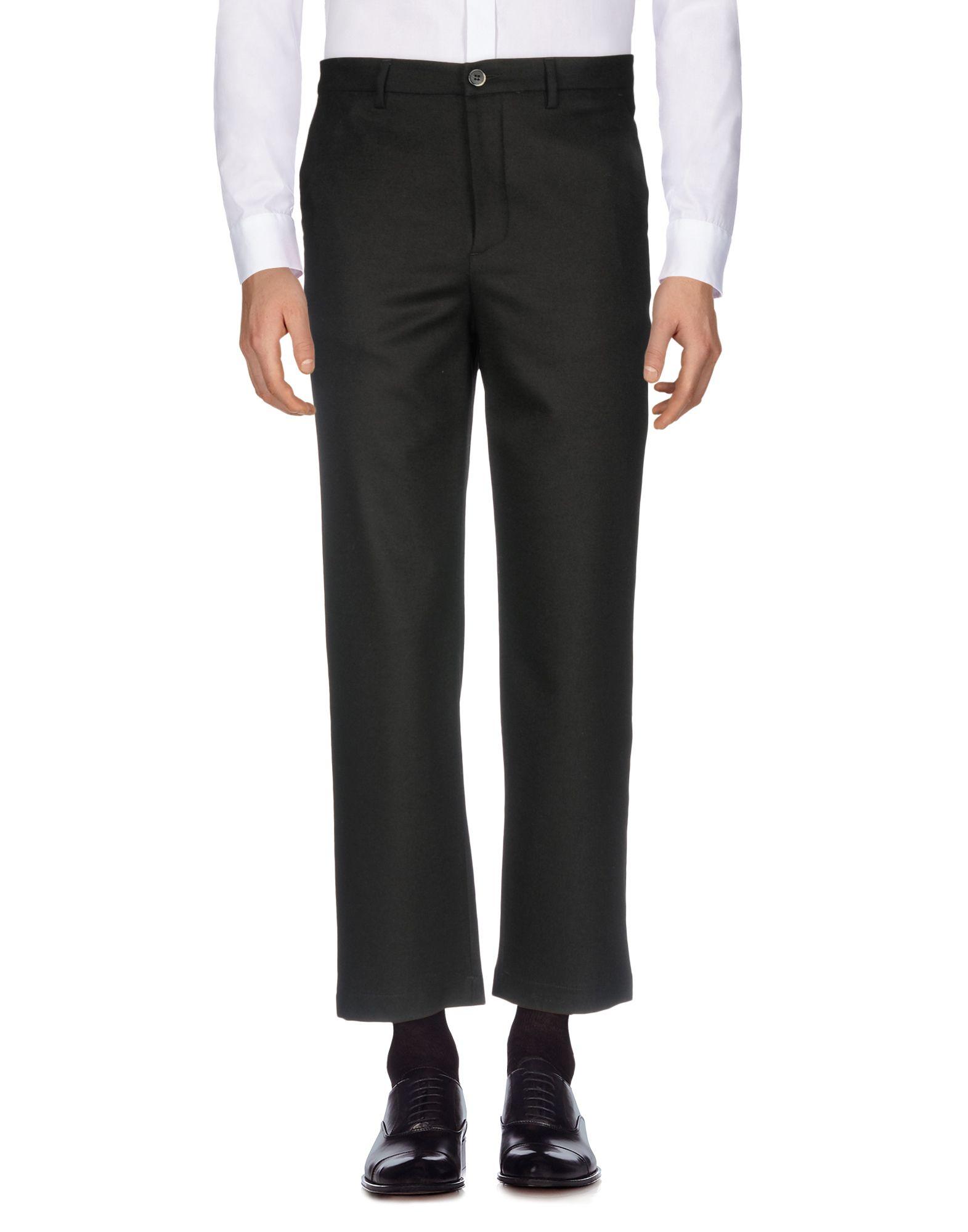 Pantalone Barena Donna - Acquista online su