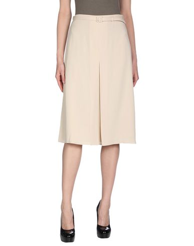 GUCCI - Midi Skirts