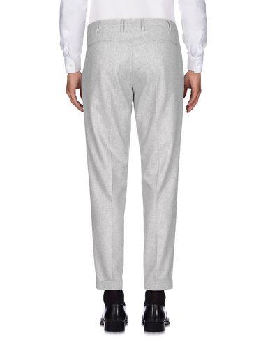 nicekicks billig online Gta Produksjon Pantalon Bukser kjøpe billig footlocker billig og hyggelig besøke nye online kjøpe billig forsyning ncTSLp