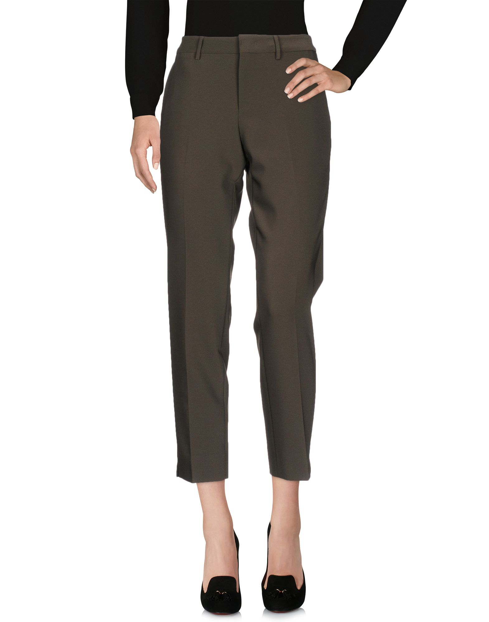 Pantalone Pt01 Donna - Acquista online su K0mZbIpIj