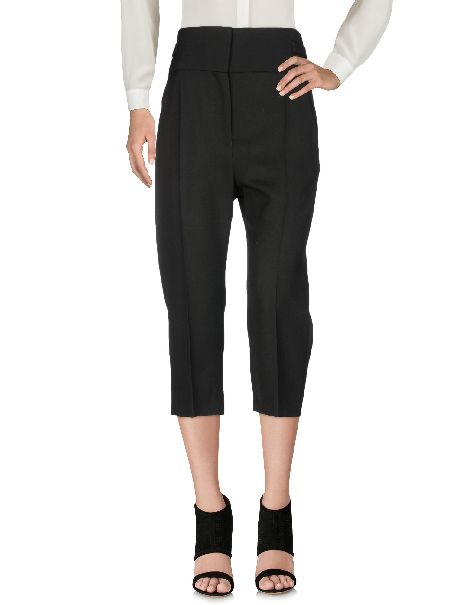 Pantalone Dritto Haider Ackermann Donna - Acquista online su mNHFDI