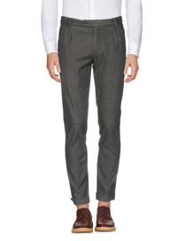 092efb46f19a Jeckerson Men - shop online jeans, trousers, shirts and more at YOOX ...