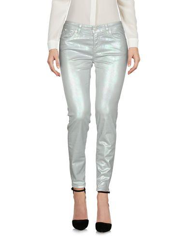 Karl Lagerfeld Pantalon billig kjøp utløp veldig billig online billig pris BjxxZ