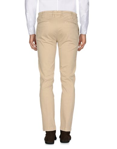 SP1 Chinos