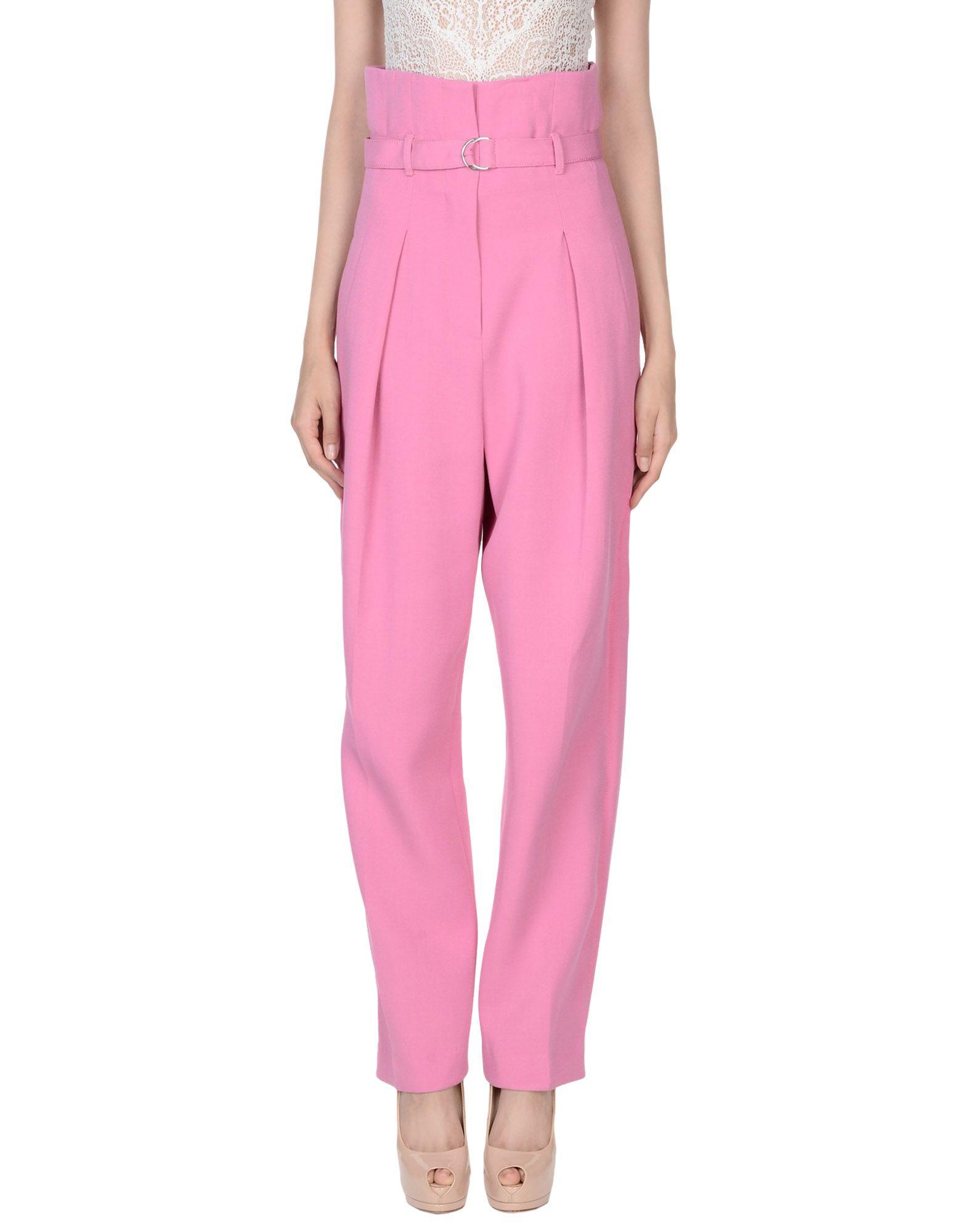 Pantalone Pantalone Pantalone 3.1 Phillip Lim donna - 13183545US 91a