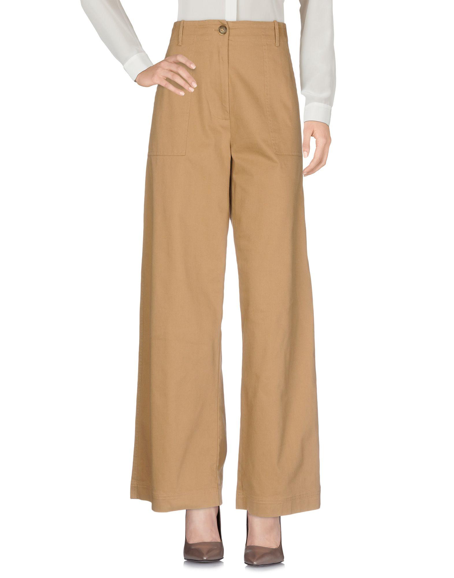 Pantalone Semicouture damen - 13183575IW