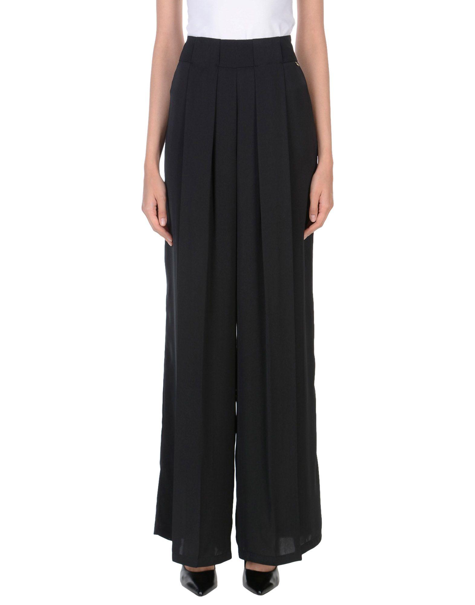 Pantalone Annarita N. Donna - Acquista online su dJpJ4GJA6R