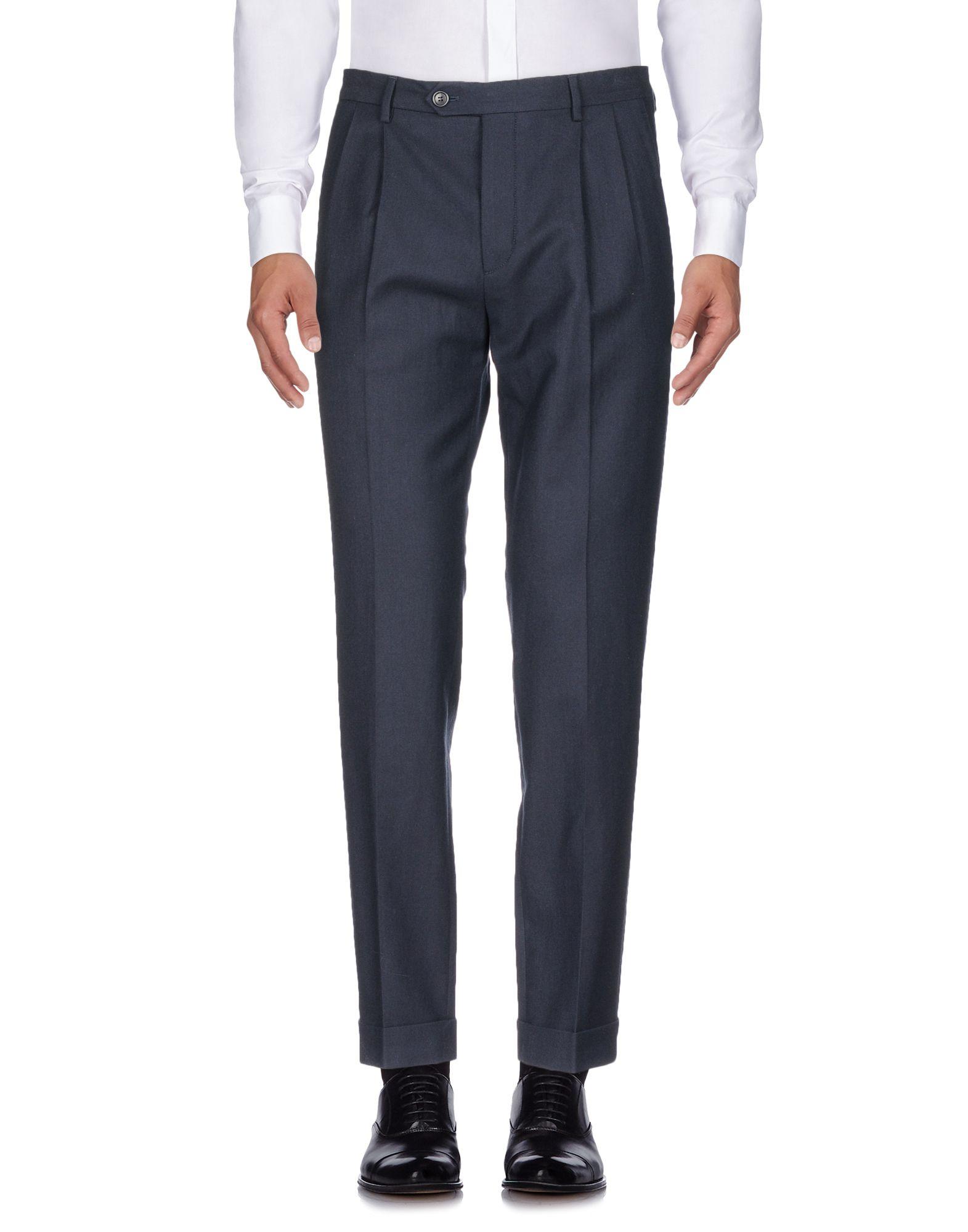 Pantalone Mauro Grifoni Donna - Acquista online su