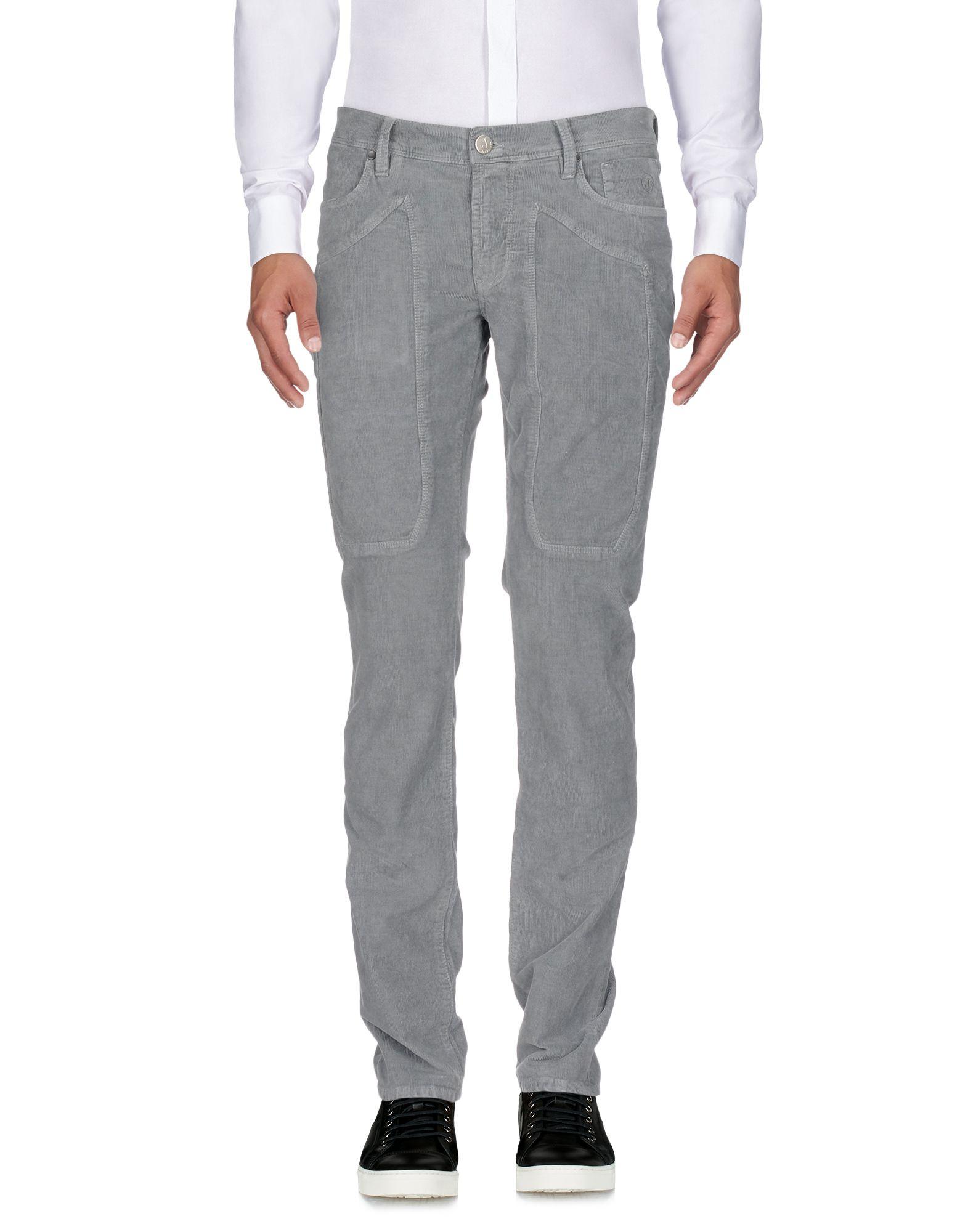 Pantalone Jeckerson Donna - Acquista online su