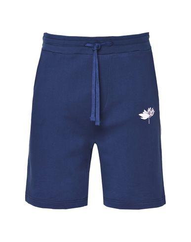 8 Shorts