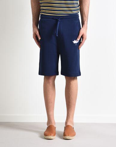 Shorts Shorts Shorts 8 Shorts 8 Shorts Shorts Shorts 8 8 8 8 8 Shorts 8 Shorts 8 Xqpzz
