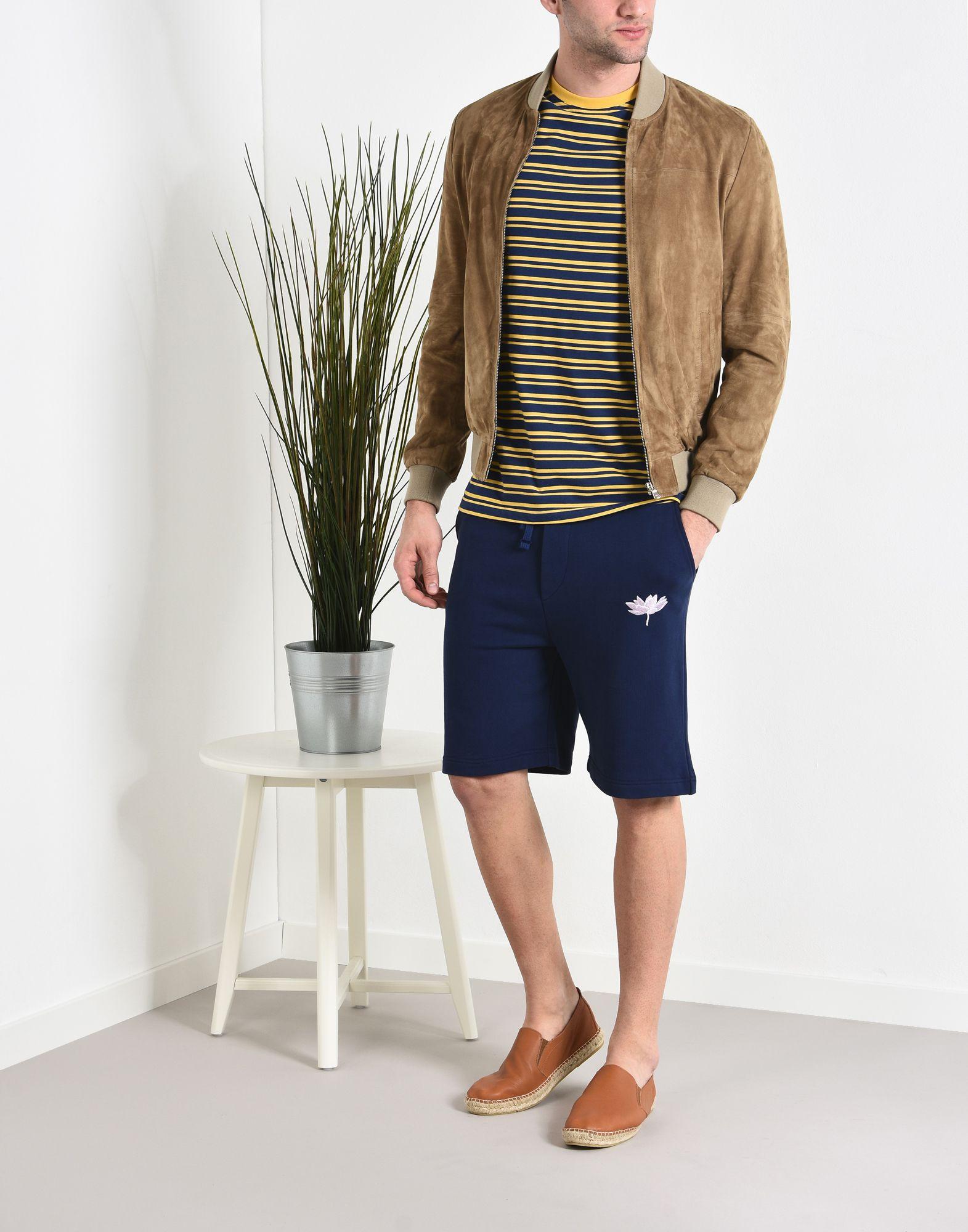 Pantalone Uomo Felpa 8 Uomo Pantalone - 13183721RB 8dacbc