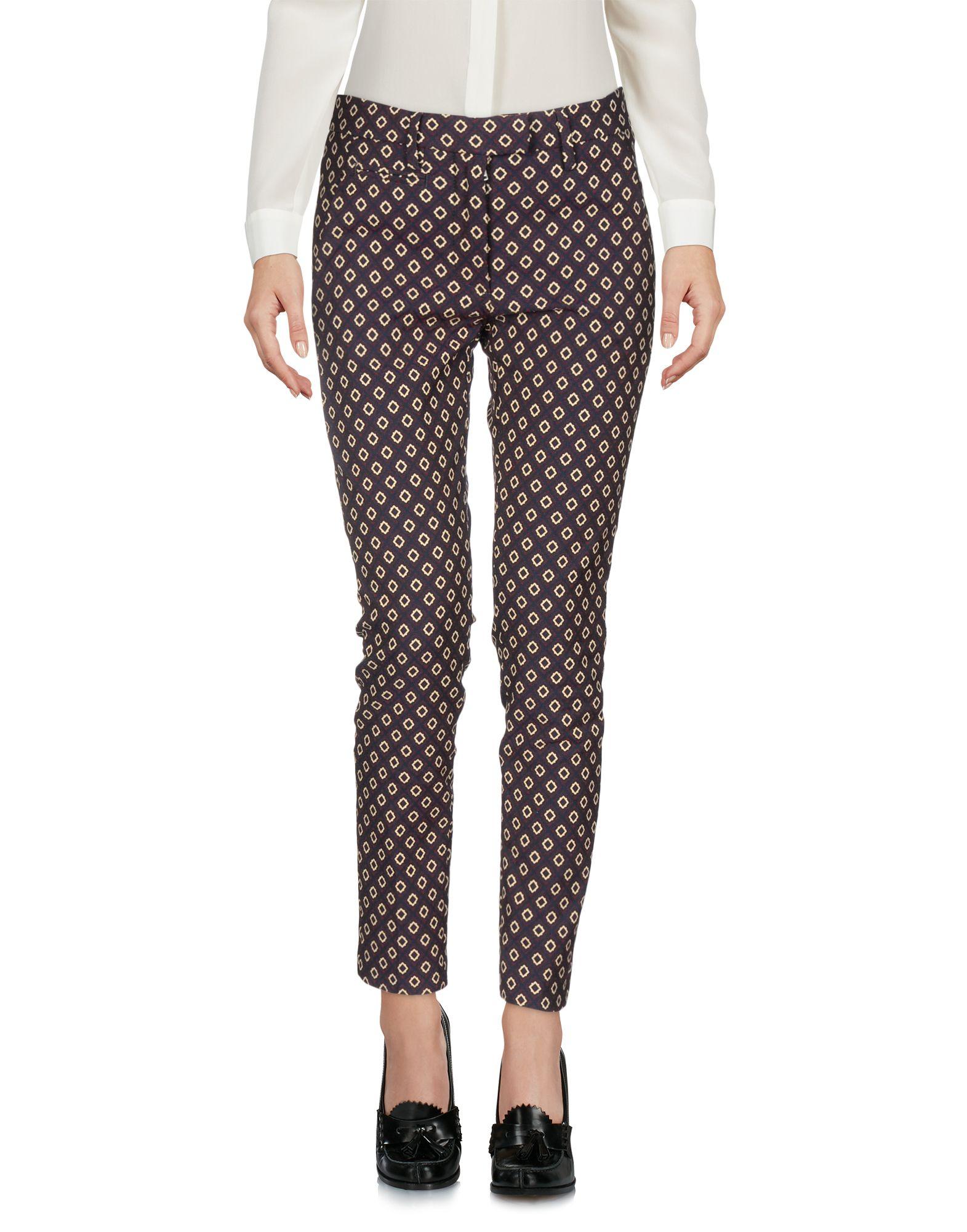 Pantalone Dondup Donna - Acquista online su X5kM1g