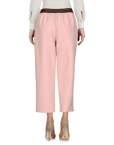 SISTER JANE Cropped-Hosen & Culottes