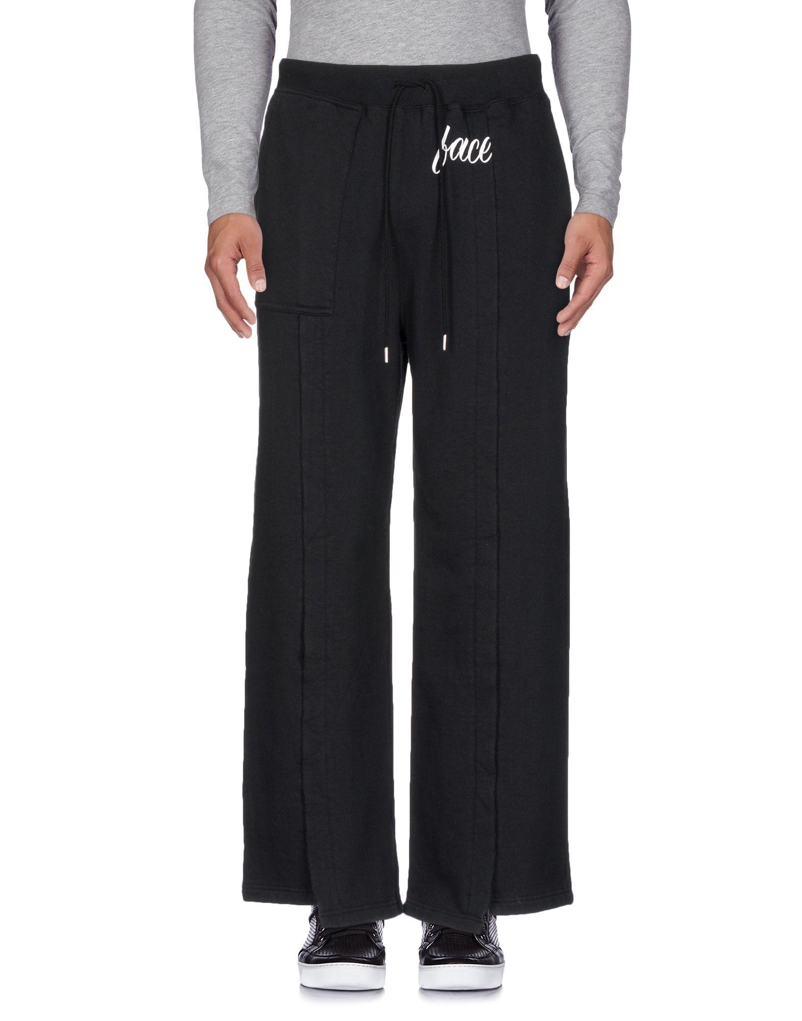 Pantalone Facetasm Donna - Acquista online su