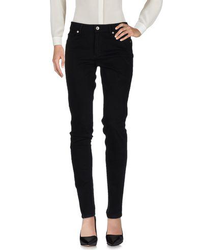 Faible Garde Expédition DENIM - Pantalons en jeanHenry Cotton´s Professionnel Vente Vente Pas Cher Dernière Acheter Pas Cher Pas Cher Choix En Ligne cGUB6