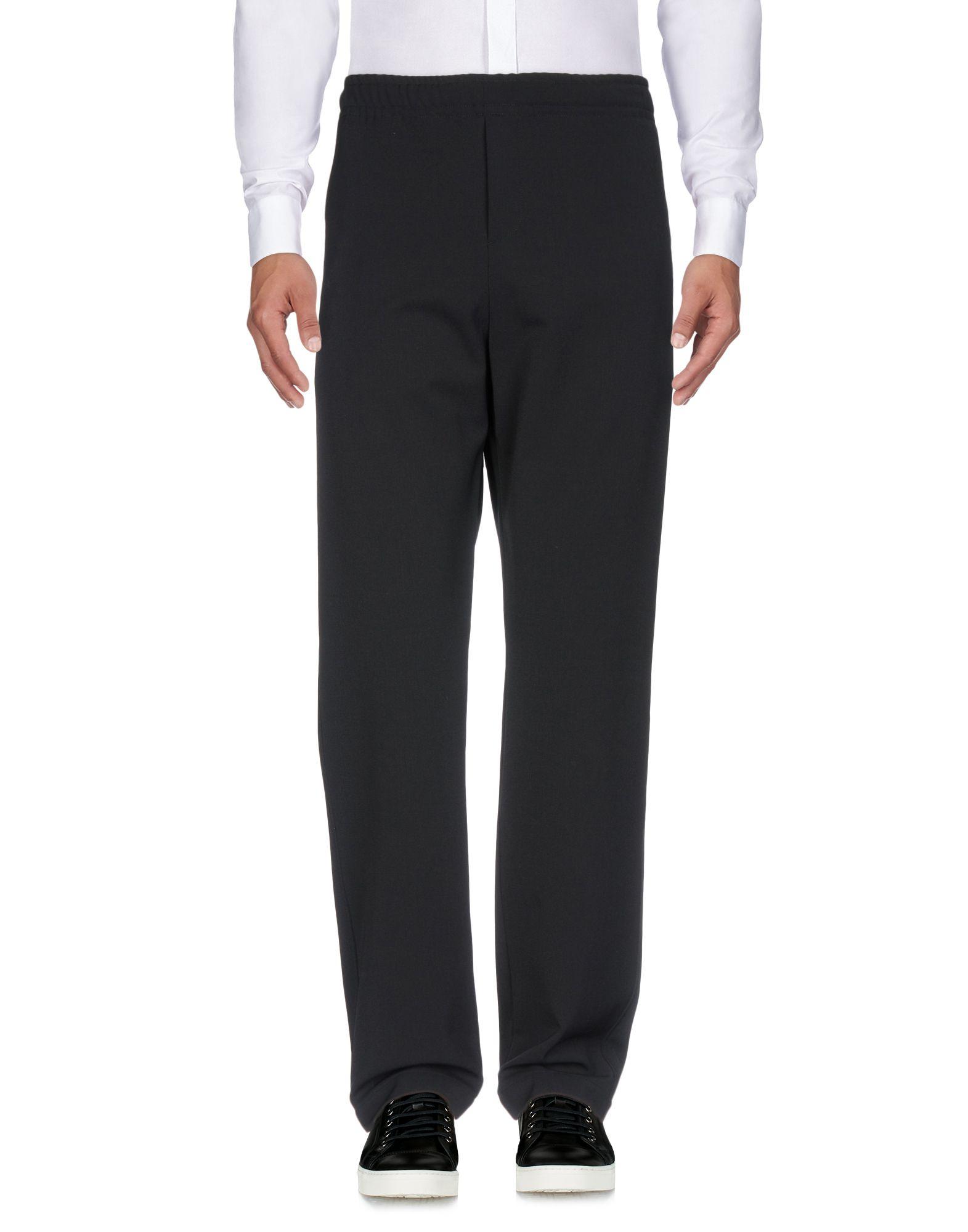 Pantalone Joseph Donna - Acquista online su