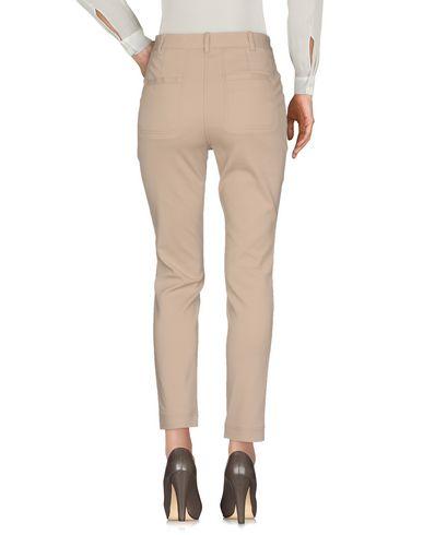 Moschino Billig Og Chic Pantalon stikkontakt salg utgivelsesdatoer footlocker billig online rabatt fra Kina ktMTOj5p