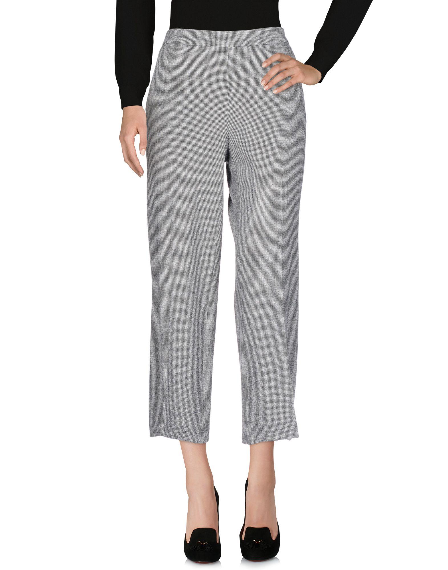 Pantalone Classico Rose' A Pois Donna - Acquista online su vW1b5G