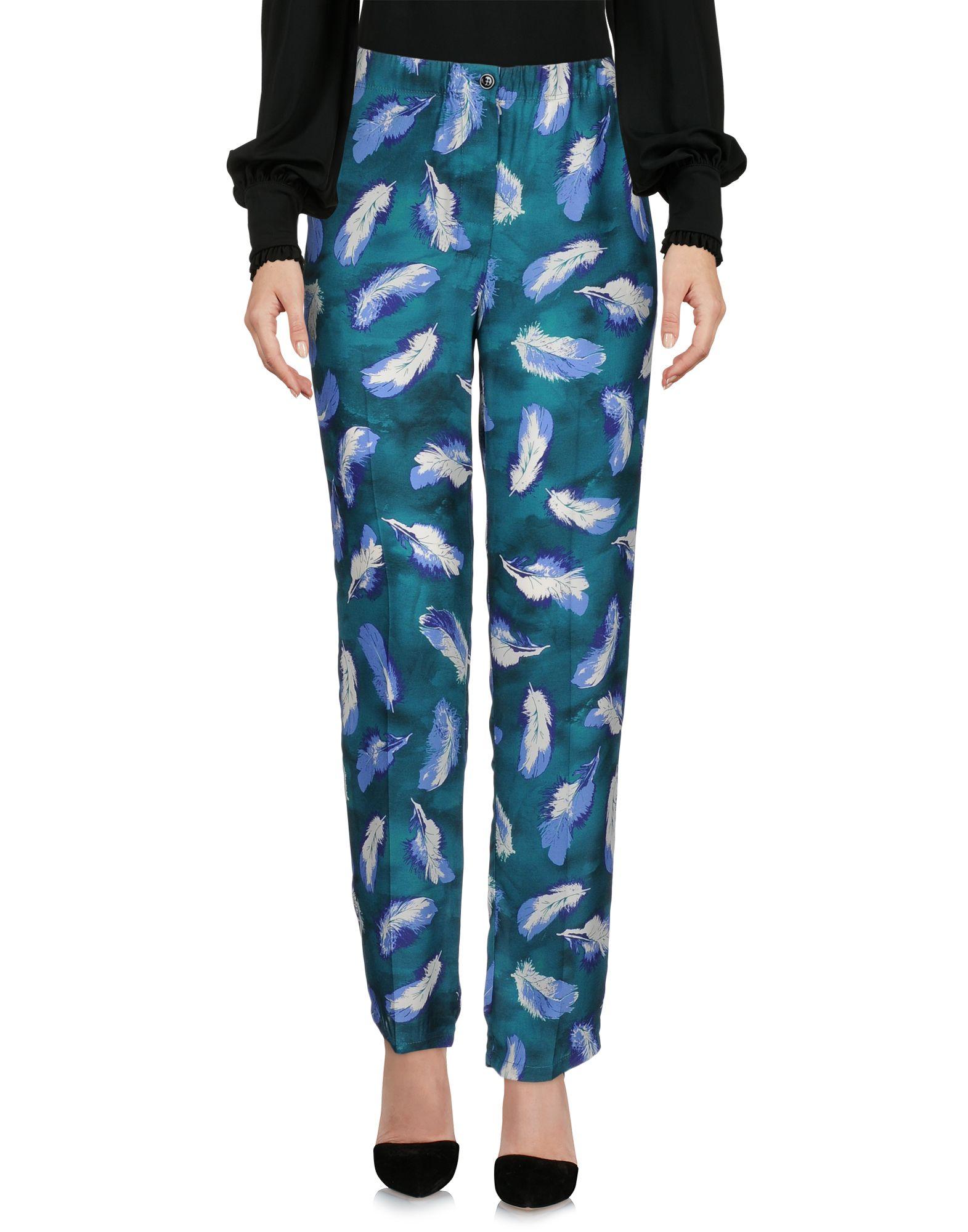 Pantalone Atos Lombardini Donna - Acquista online su 9mossjn2nQ