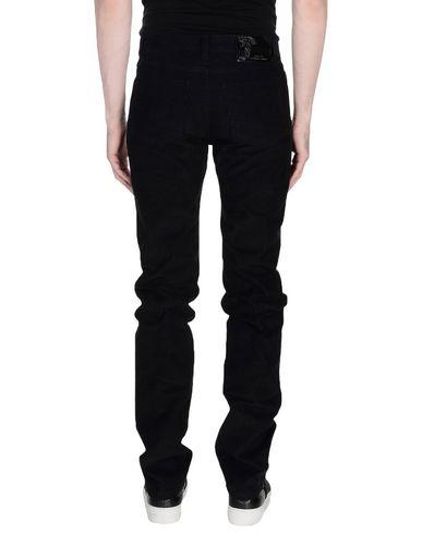 Versace Samling 5 Bolsillos profesjonell online kjøpe billig CEST z0TyPXNYW