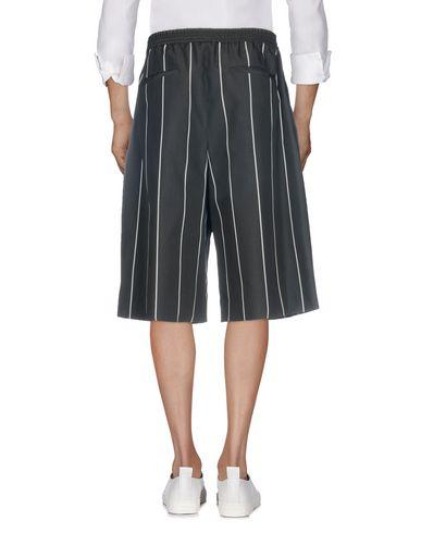 JUUN.J Shorts