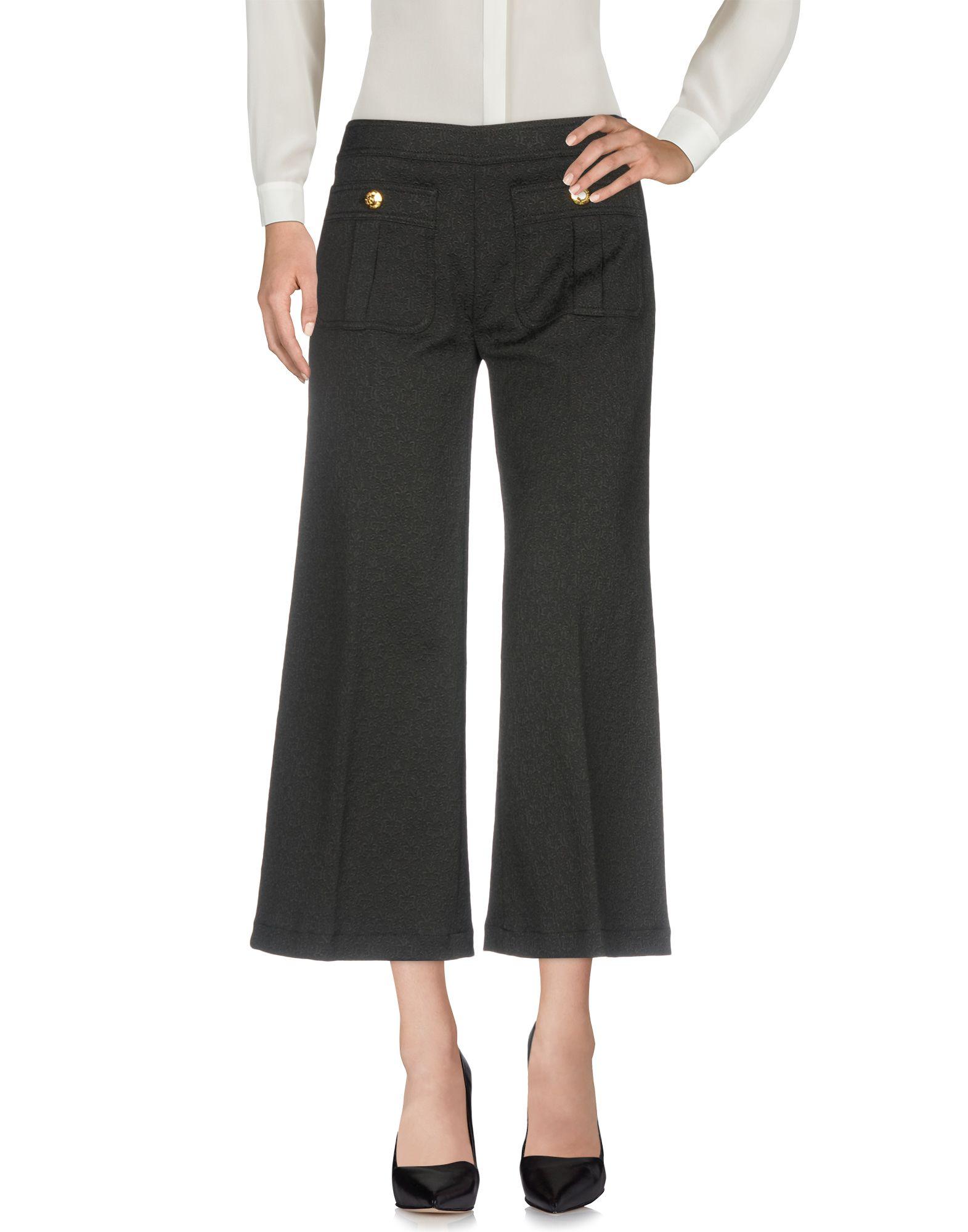 Pantalone Love Moschino Donna - Acquista online su