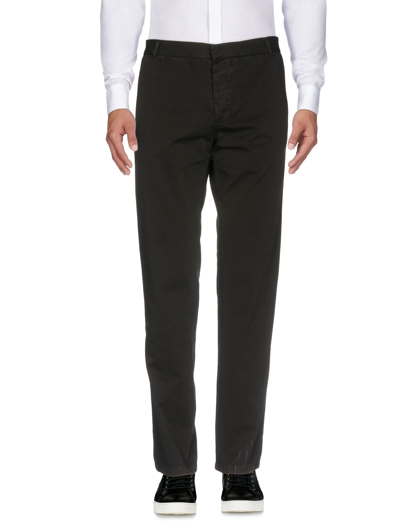Chinos Band Of Outsiders Donna - Acquista online su