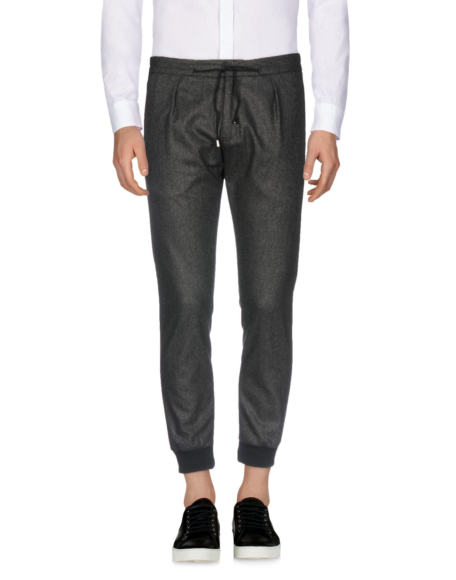Pantalone Officina 36 Donna - Acquista online su