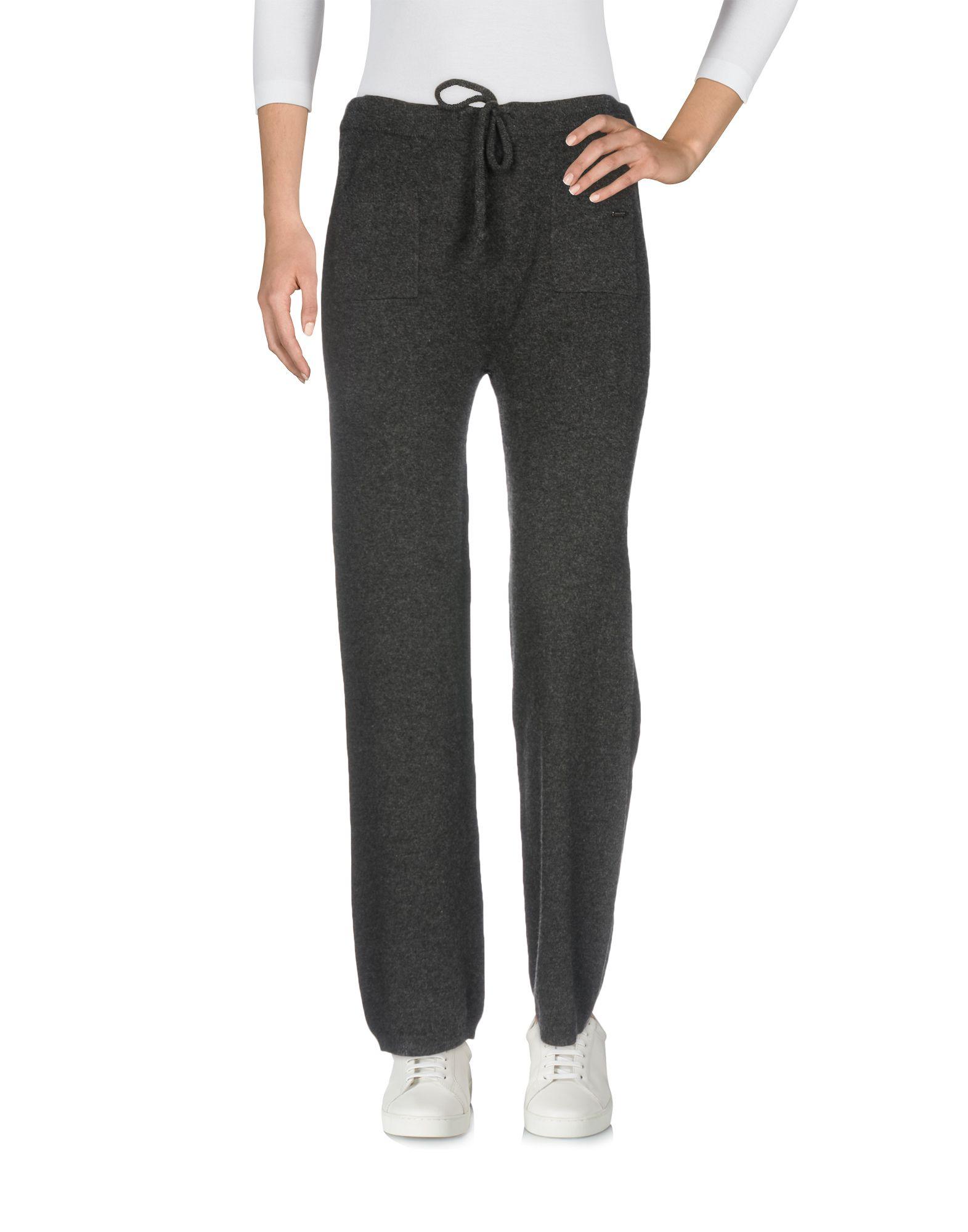 Pantalone Woolrich Donna - Acquista online su i4cMDI