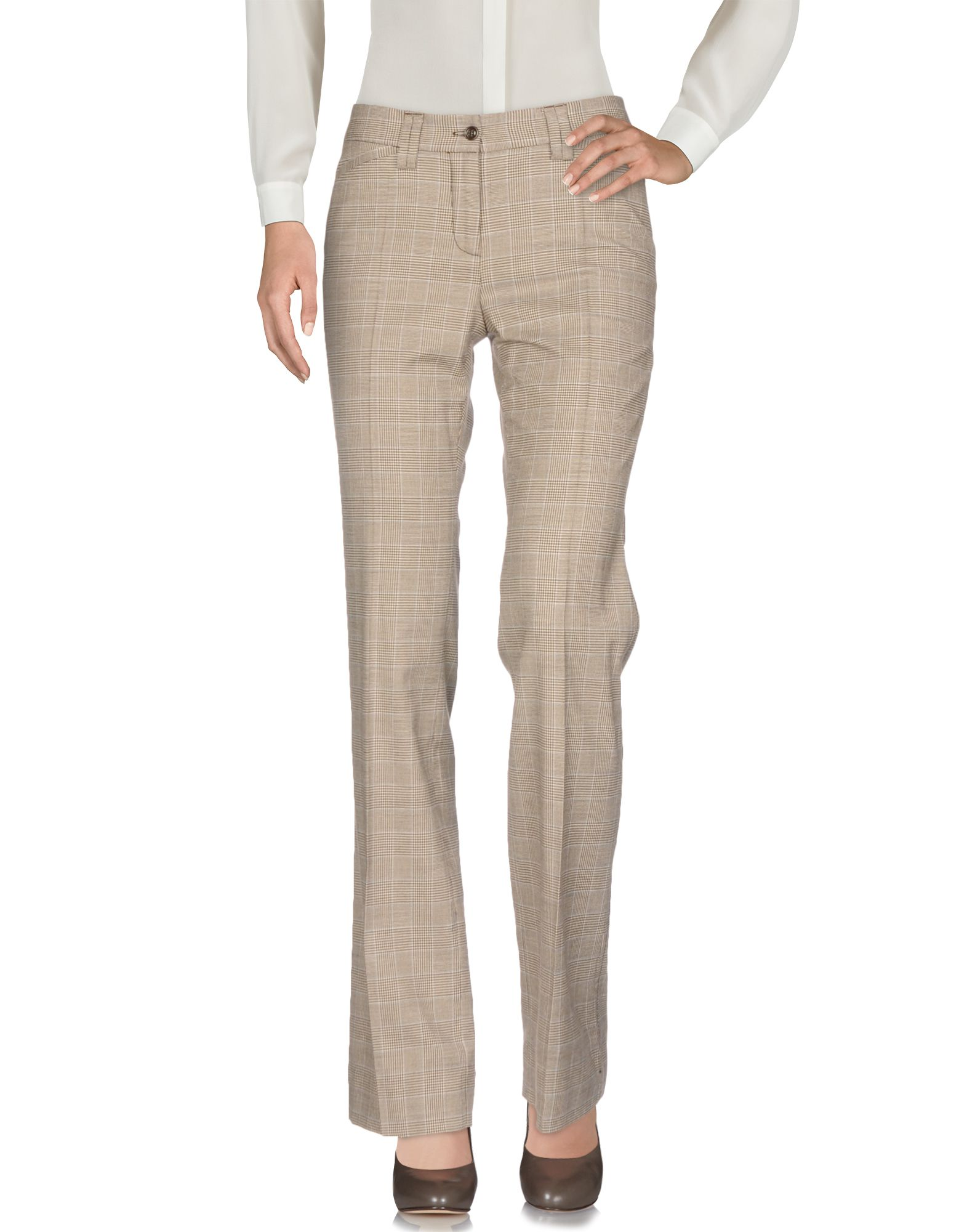 Pantalone Dolce & Gabbana Donna - Acquista online su yHWgqKw