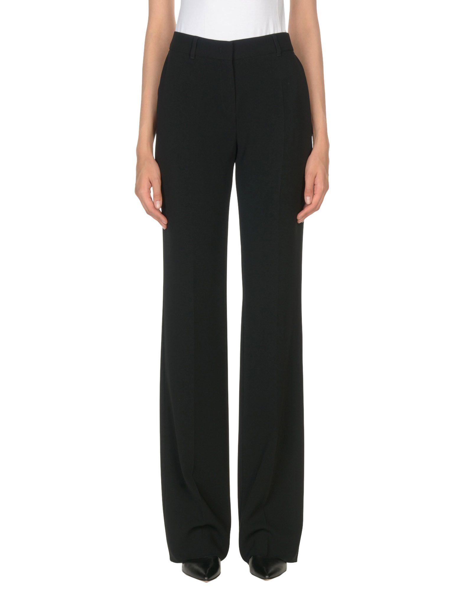 Pantalone Max Mara Studio Donna - Acquista online su lquDXeJ