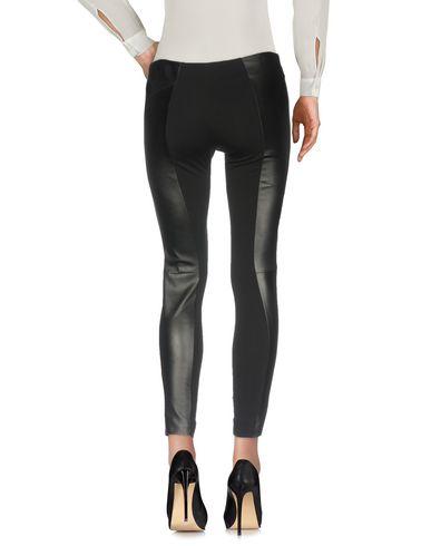 Plass Stil Konsept Pantalon topp kvalitet kuX9HVeZP