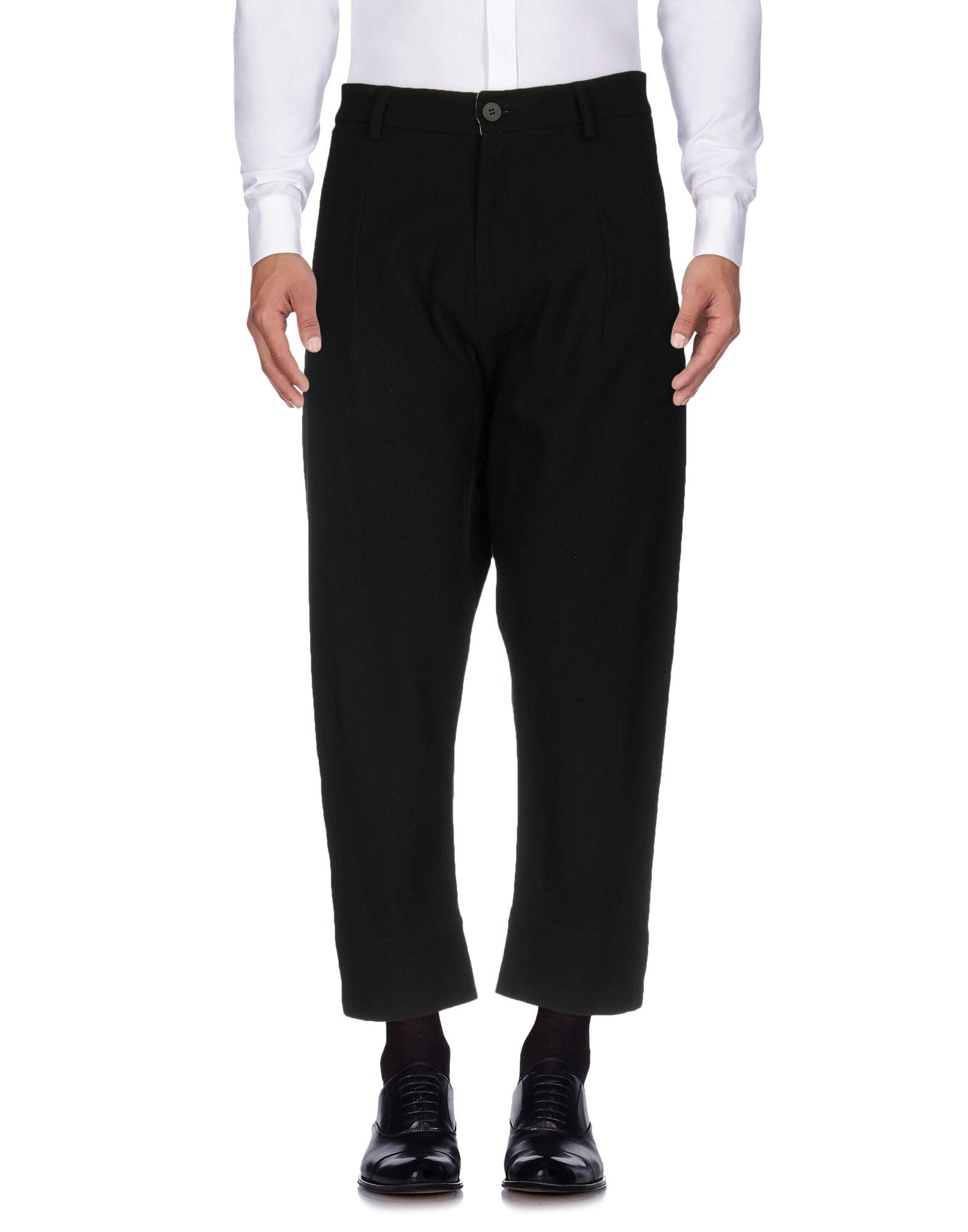 Pantalone Isabel Benenato Donna - Acquista online su