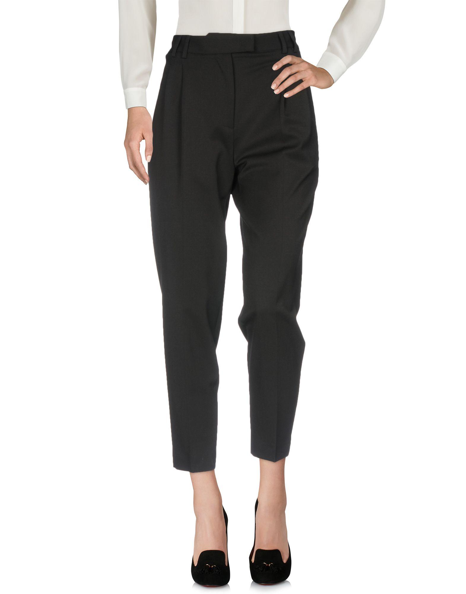 Pantalone Alberto Biani Donna - Acquista online su PZ5uVYu